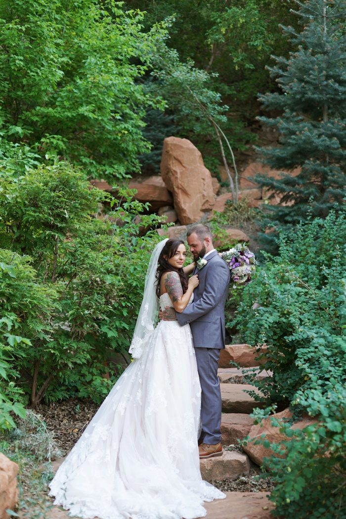 Louland_Falls_Wedding_Utah_Photographer_0043.jpg