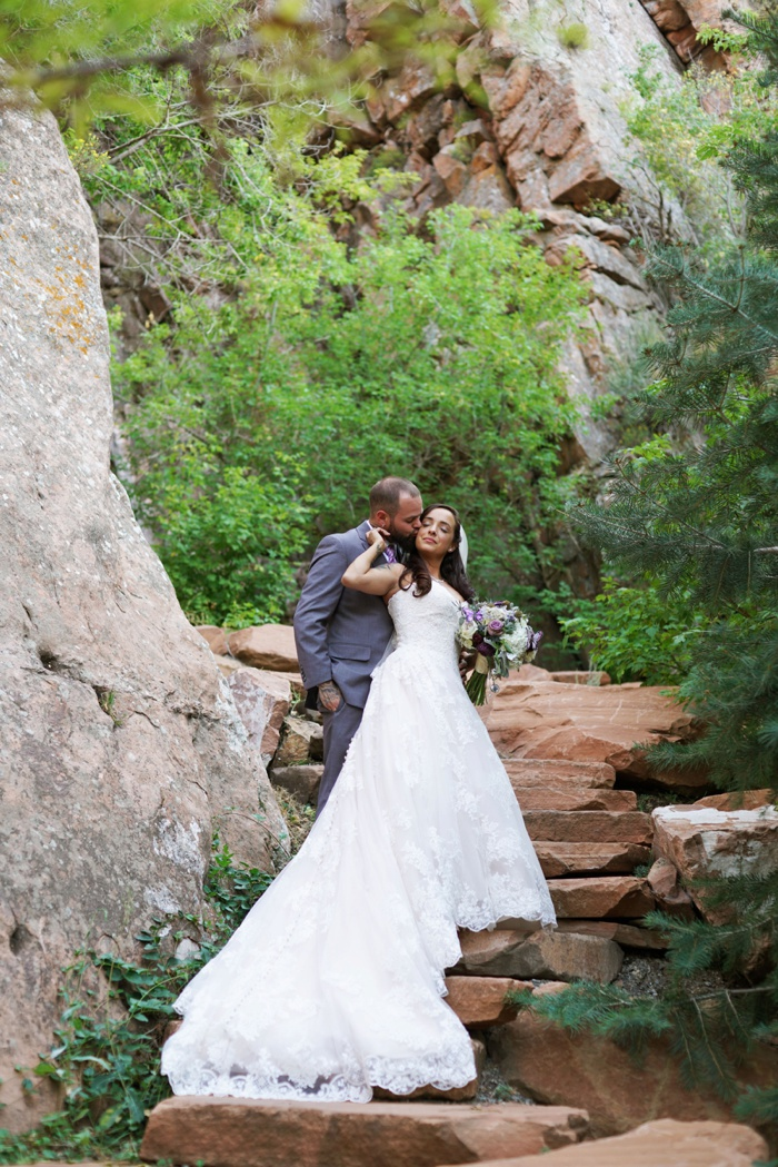Louland_Falls_Wedding_Utah_Photographer_0046.jpg