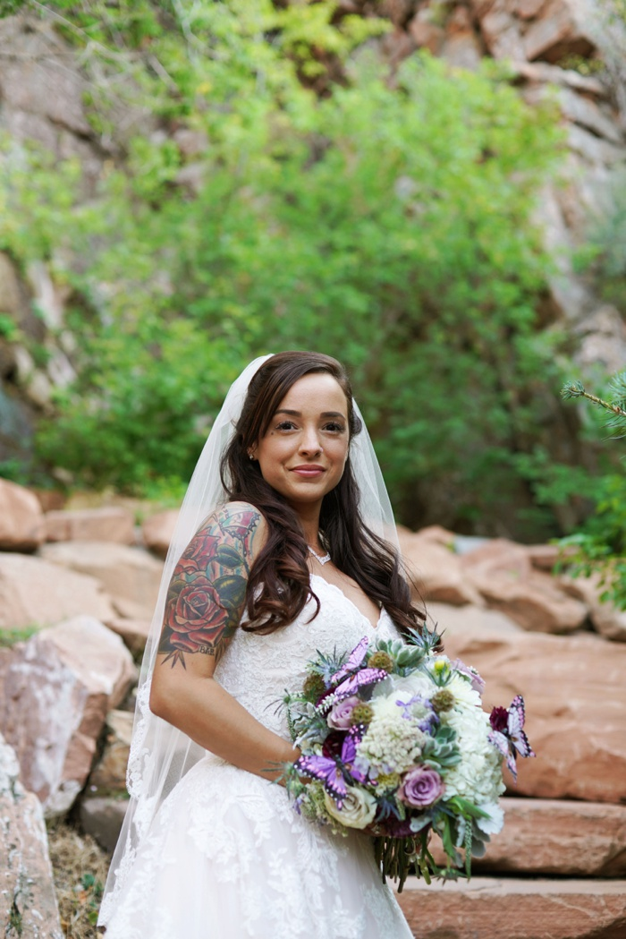 Louland_Falls_Wedding_Utah_Photographer_0047.jpg