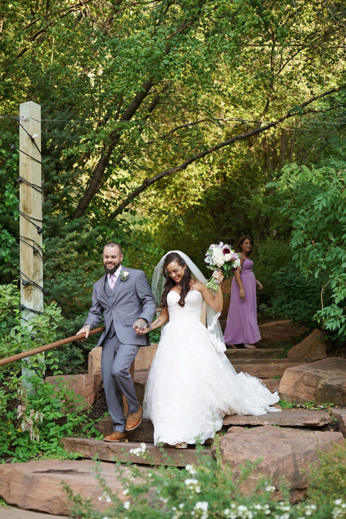 Louland_Falls_Wedding_Utah_Photographer_0050.jpg
