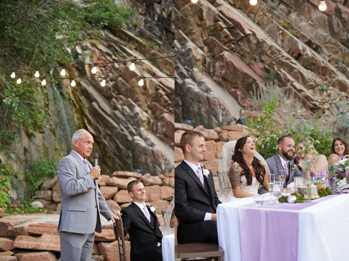 Louland_Falls_Wedding_Utah_Photographer_0056.jpg