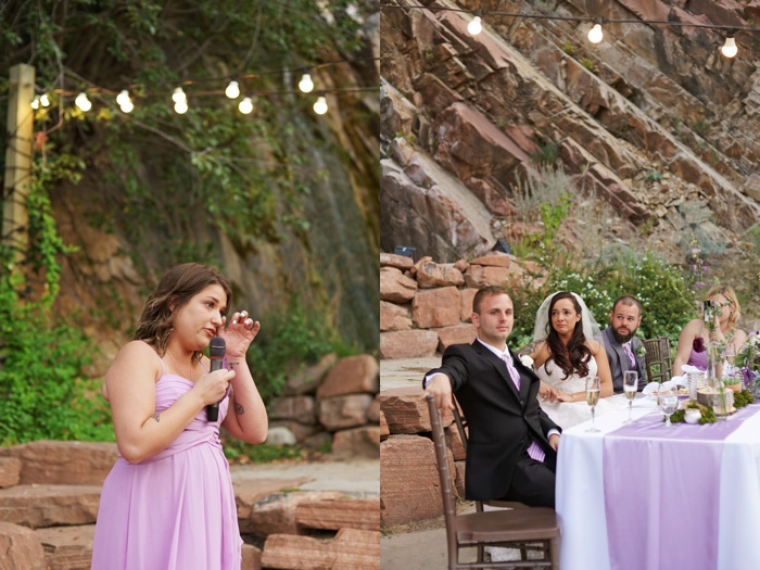 Louland_Falls_Wedding_Utah_Photographer_0057.jpg