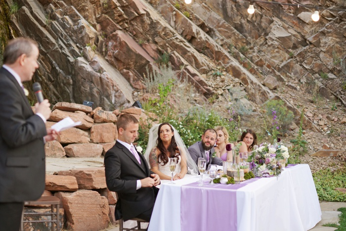 Louland_Falls_Wedding_Utah_Photographer_0058.jpg