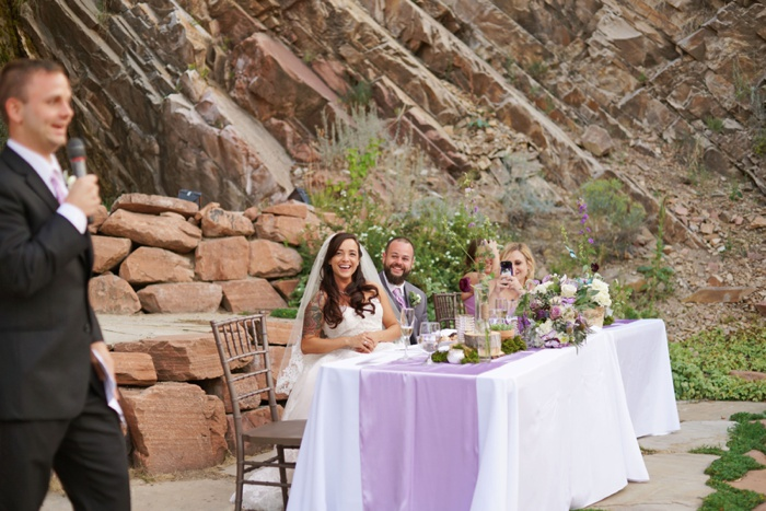 Louland_Falls_Wedding_Utah_Photographer_0059.jpg
