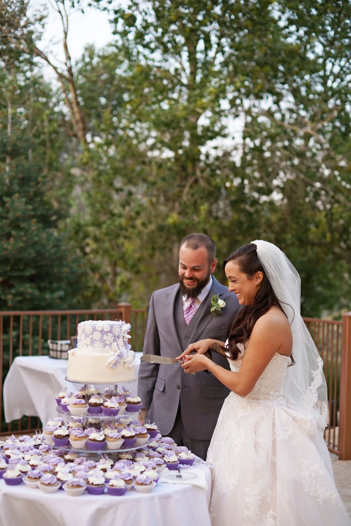 Louland_Falls_Wedding_Utah_Photographer_0060.jpg