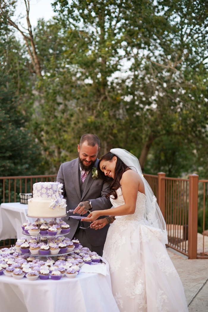 Louland_Falls_Wedding_Utah_Photographer_0061.jpg
