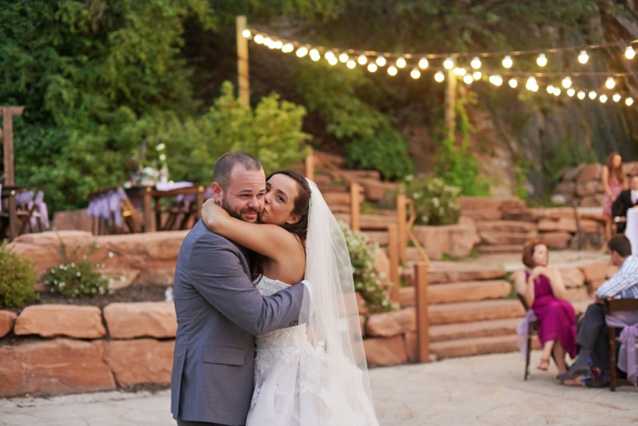 Louland_Falls_Wedding_Utah_Photographer_0068.jpg