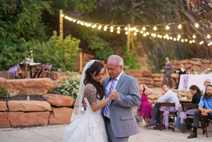 Louland_Falls_Wedding_Utah_Photographer_0069.jpg