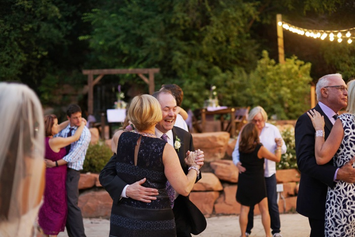 Louland_Falls_Wedding_Utah_Photographer_0076.jpg