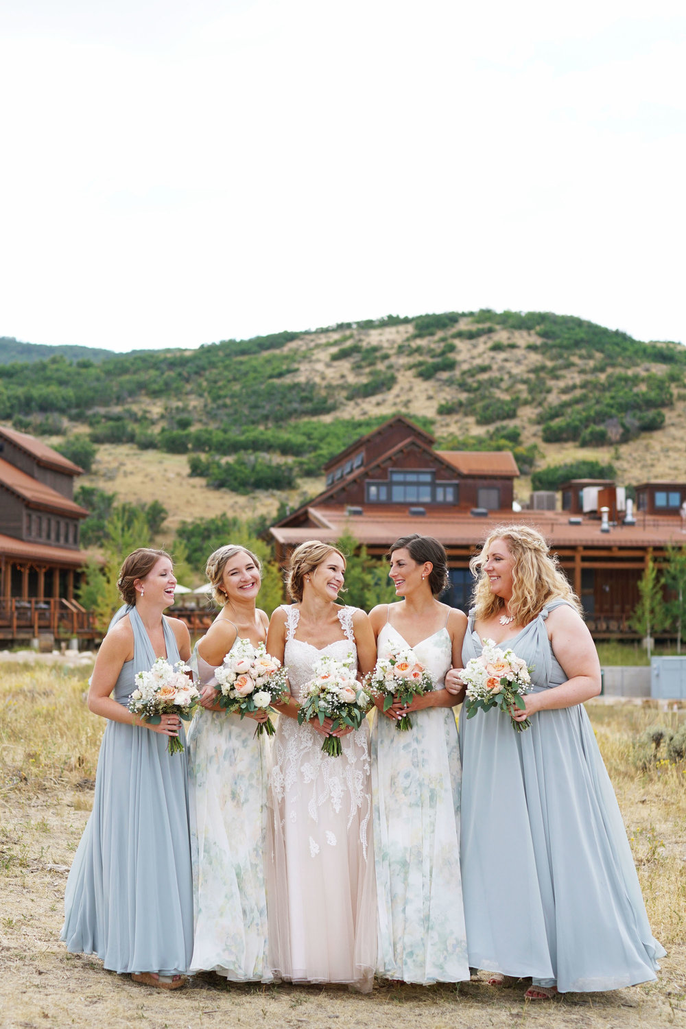 Utah_Wedding_Photographer_4.jpg