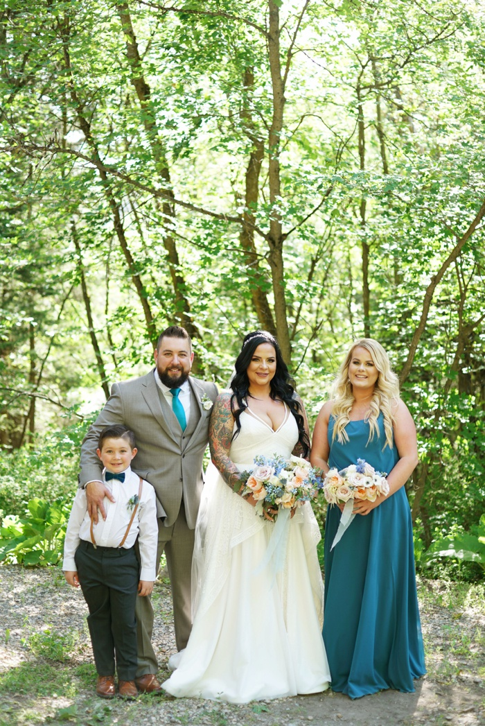 Millcreek_Inn_Wedding_Utah_Photographer_0015.jpg