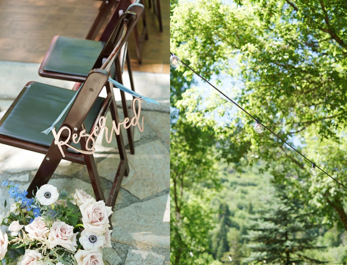 Millcreek_Inn_Wedding_Utah_Photographer_0029.jpg