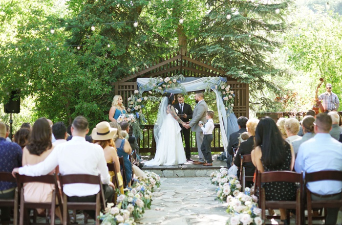 Millcreek_Inn_Wedding_Utah_Photographer_0047.jpg