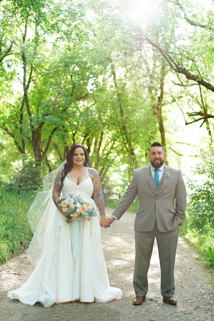 Millcreek_Inn_Wedding_Utah_Photographer_0059.jpg