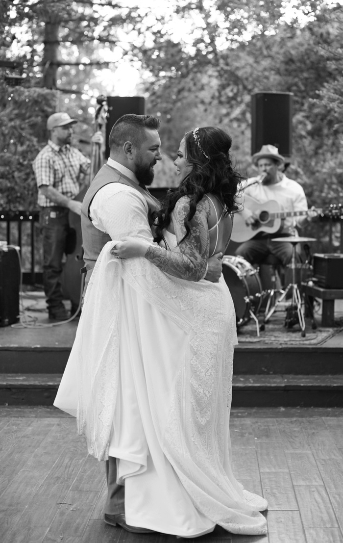 Millcreek_Inn_Wedding_Utah_Photographer_0069.jpg