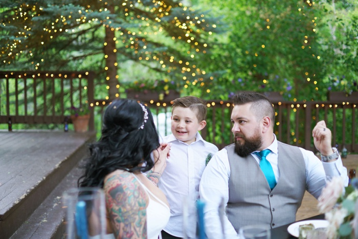 Millcreek_Inn_Wedding_Utah_Photographer_0081.jpg