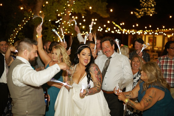 Millcreek_Inn_Wedding_Utah_Photographer_0101.jpg