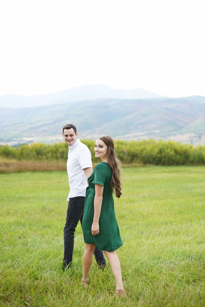 Provo_Engagement_Session_Utah_Wedding_Photographer0008.jpg