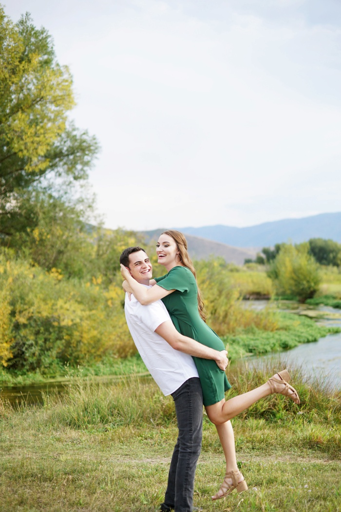 Provo_Engagement_Session_Utah_Wedding_Photographer0013.jpg