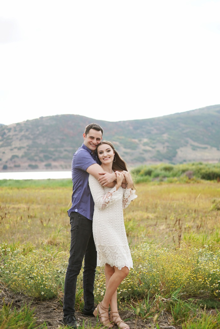 Provo_Engagement_Session_Utah_Wedding_Photographer0018.jpg
