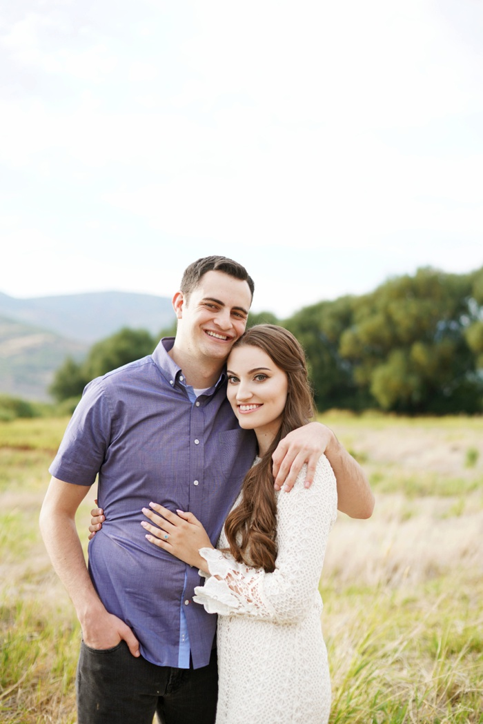 Provo_Engagement_Session_Utah_Wedding_Photographer0021.jpg