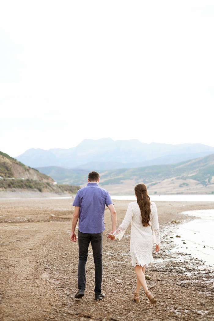 Provo_Engagement_Session_Utah_Wedding_Photographer0031.jpg