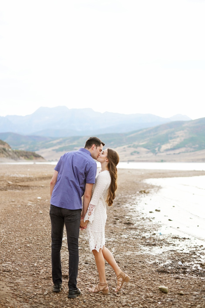 Provo_Engagement_Session_Utah_Wedding_Photographer0032.jpg