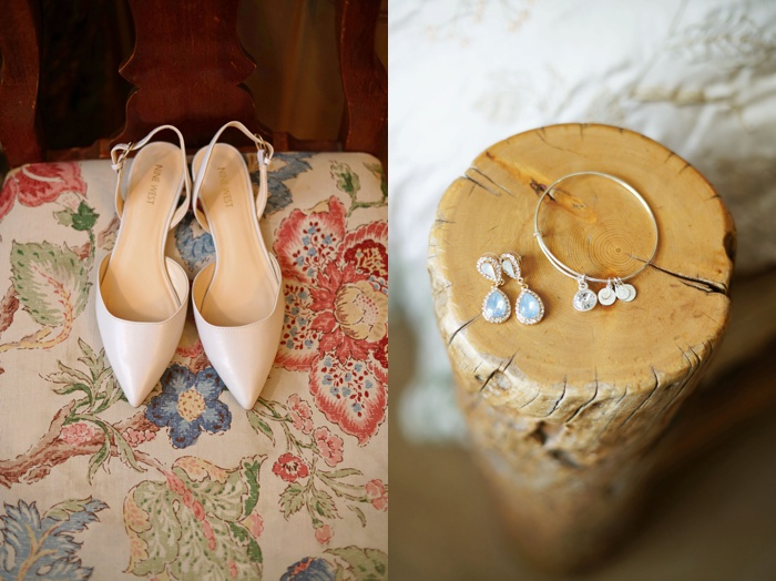 Silver_Fork_Lodge_Summer_Wedding_Utah_Photographer_0001.jpg