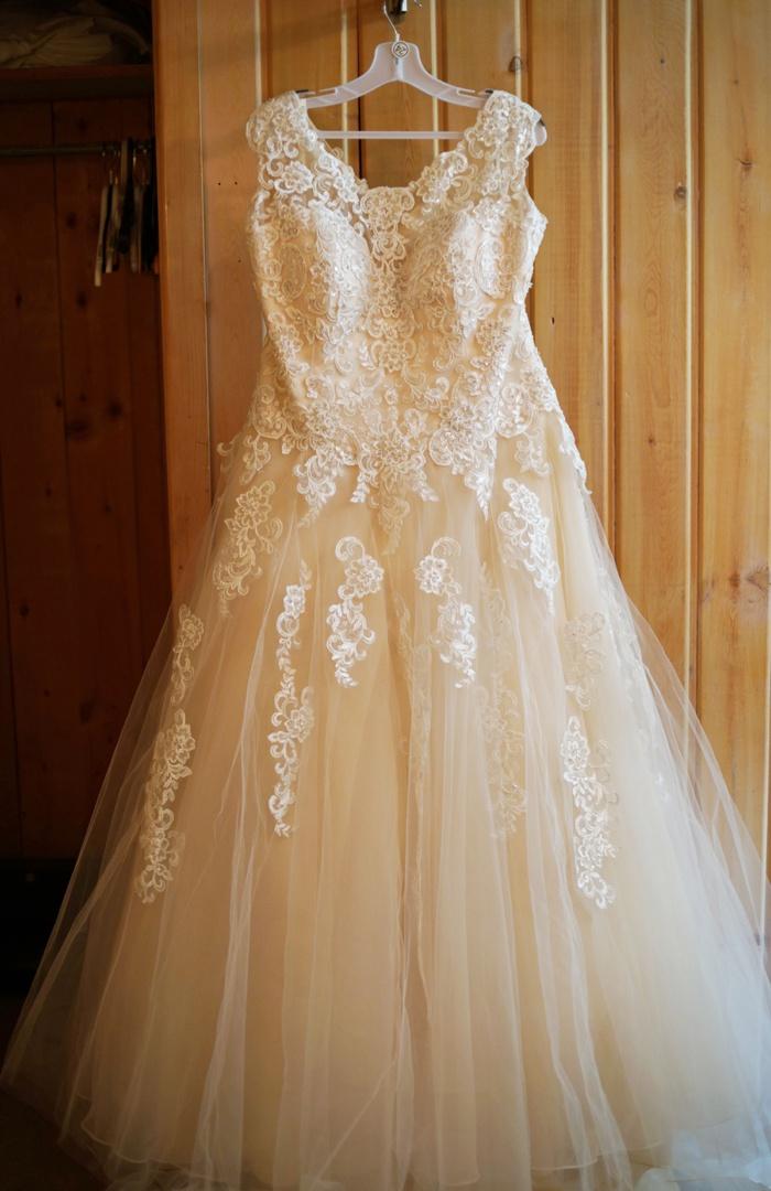 Silver_Fork_Lodge_Summer_Wedding_Utah_Photographer_0002.jpg