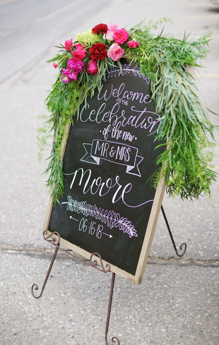 Silver_Fork_Lodge_Summer_Wedding_Utah_Photographer_0004.jpg
