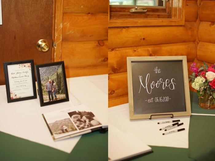 Silver_Fork_Lodge_Summer_Wedding_Utah_Photographer_0005.jpg