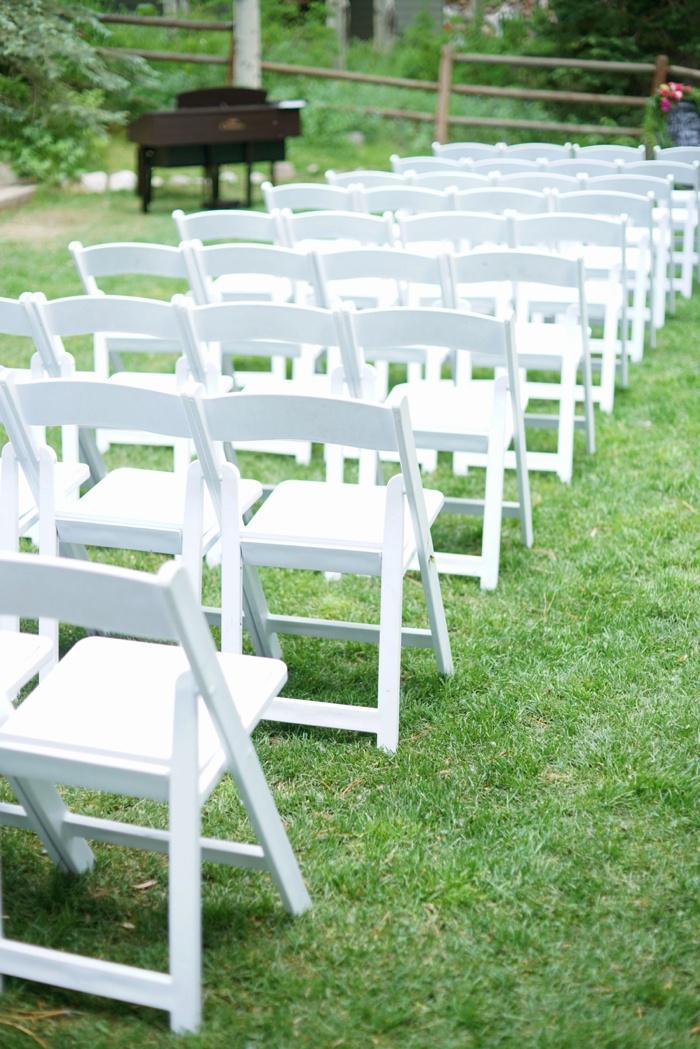 Silver_Fork_Lodge_Summer_Wedding_Utah_Photographer_0007.jpg