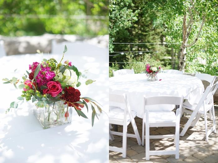 Silver_Fork_Lodge_Summer_Wedding_Utah_Photographer_0008.jpg