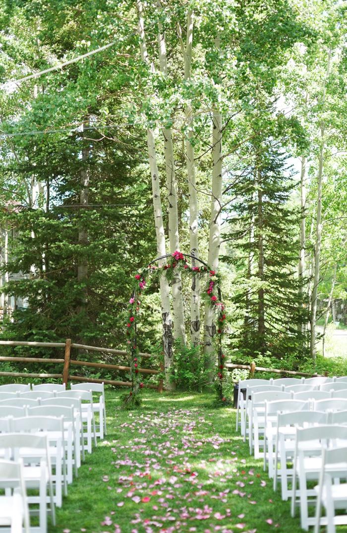Silver_Fork_Lodge_Summer_Wedding_Utah_Photographer_0011.jpg