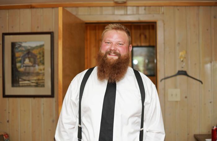 Silver_Fork_Lodge_Summer_Wedding_Utah_Photographer_0014.jpg
