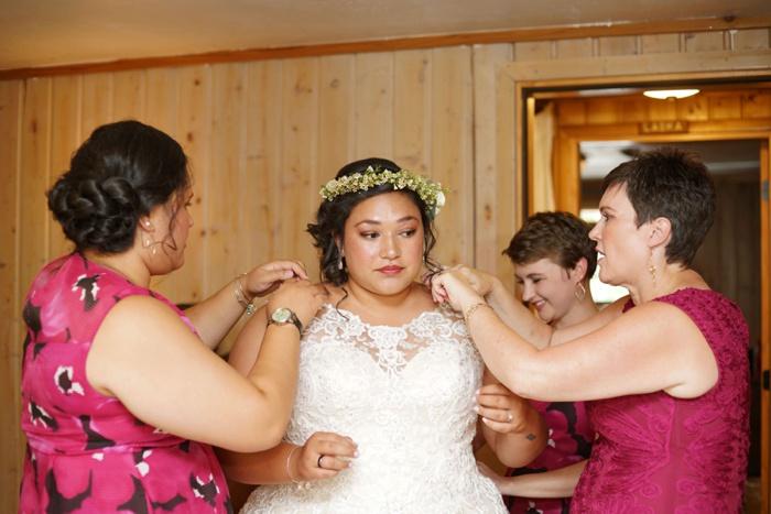Silver_Fork_Lodge_Summer_Wedding_Utah_Photographer_0016.jpg