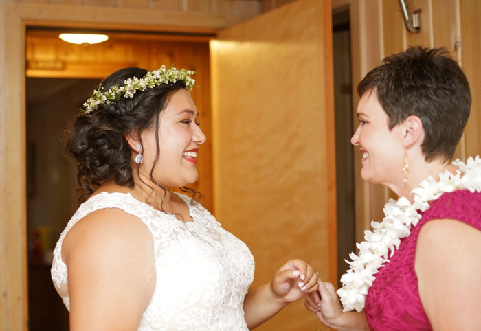 Silver_Fork_Lodge_Summer_Wedding_Utah_Photographer_0017.jpg
