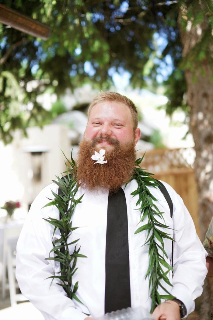 Silver_Fork_Lodge_Summer_Wedding_Utah_Photographer_0018.jpg