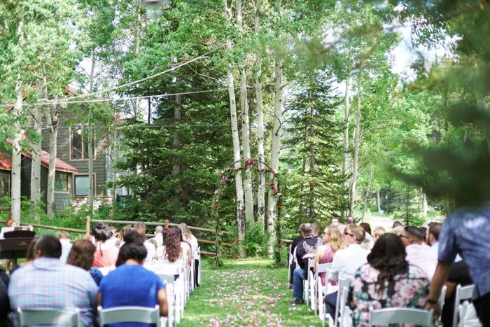 Silver_Fork_Lodge_Summer_Wedding_Utah_Photographer_0021.jpg