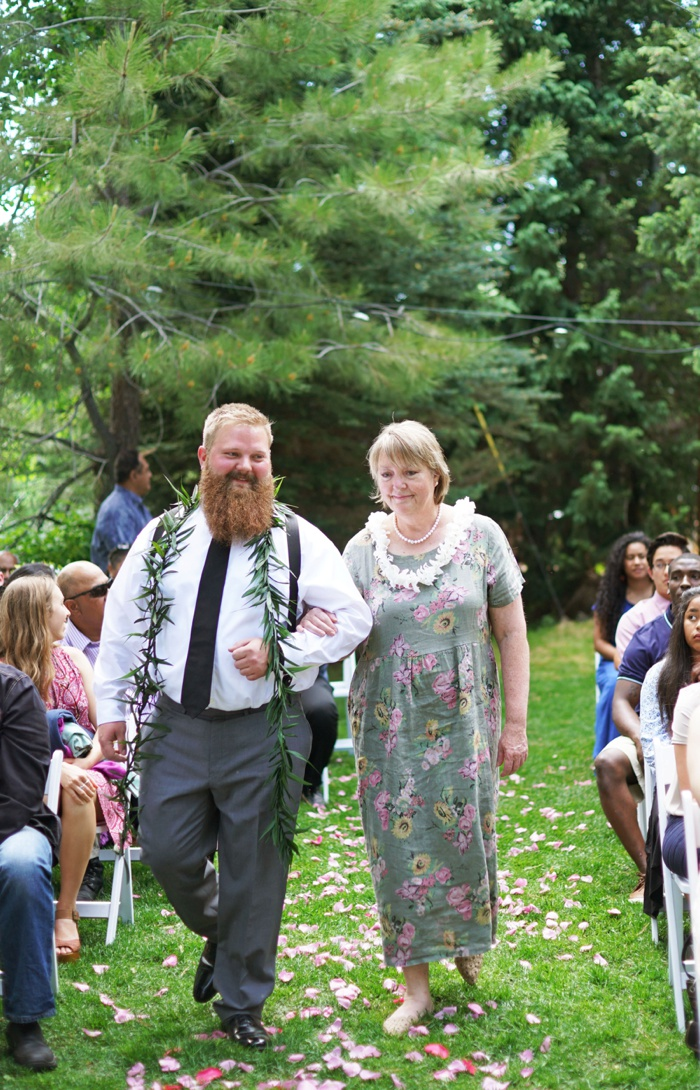 Silver_Fork_Lodge_Summer_Wedding_Utah_Photographer_0022.jpg