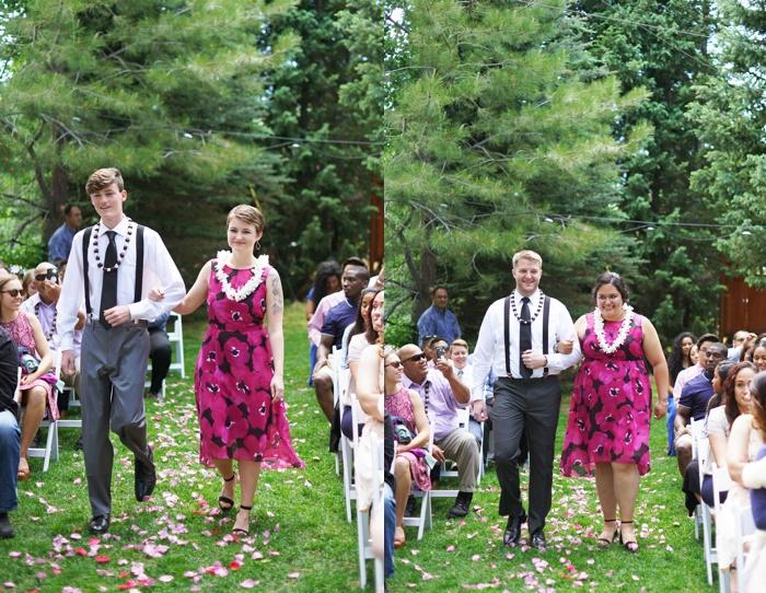 Silver_Fork_Lodge_Summer_Wedding_Utah_Photographer_0023.jpg