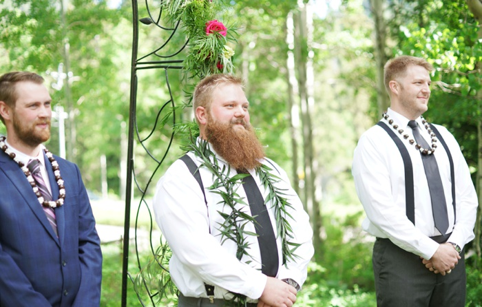Silver_Fork_Lodge_Summer_Wedding_Utah_Photographer_0024.jpg