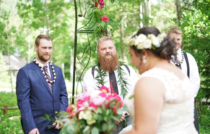 Silver_Fork_Lodge_Summer_Wedding_Utah_Photographer_0026.jpg