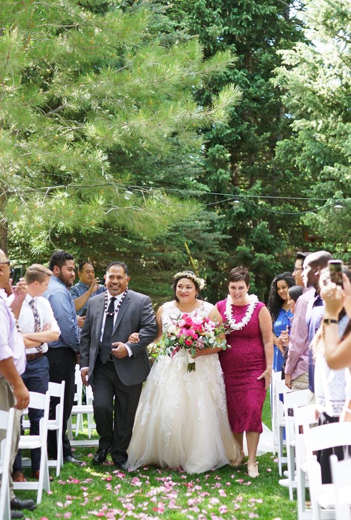 Silver_Fork_Lodge_Summer_Wedding_Utah_Photographer_0025.jpg