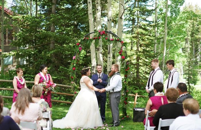 Silver_Fork_Lodge_Summer_Wedding_Utah_Photographer_0027.jpg