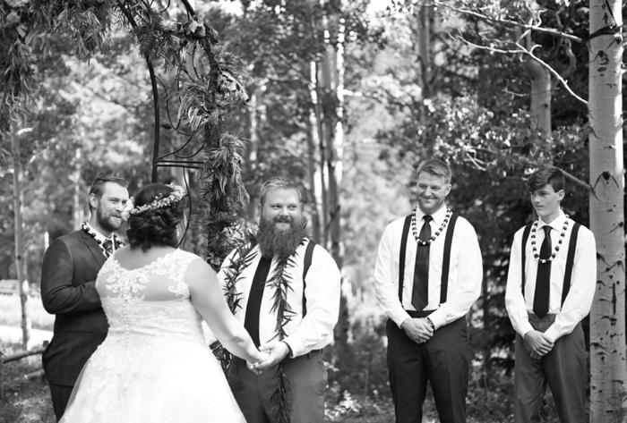 Silver_Fork_Lodge_Summer_Wedding_Utah_Photographer_0029.jpg