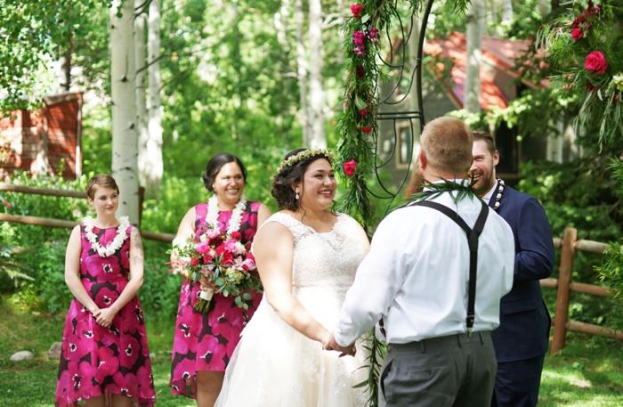 Silver_Fork_Lodge_Summer_Wedding_Utah_Photographer_0031.jpg