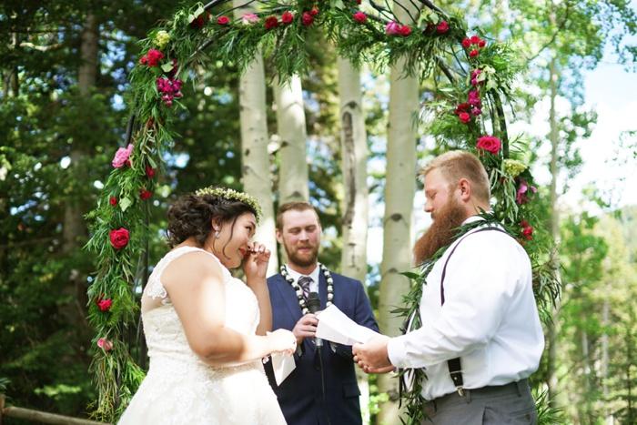 Silver_Fork_Lodge_Summer_Wedding_Utah_Photographer_0033.jpg