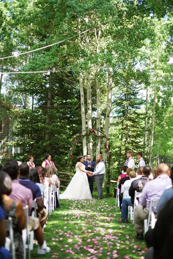 Silver_Fork_Lodge_Summer_Wedding_Utah_Photographer_0032.jpg
