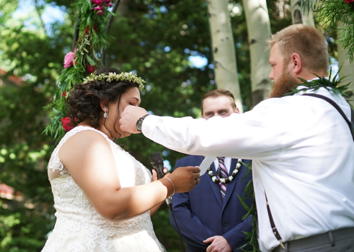 Silver_Fork_Lodge_Summer_Wedding_Utah_Photographer_0034.jpg